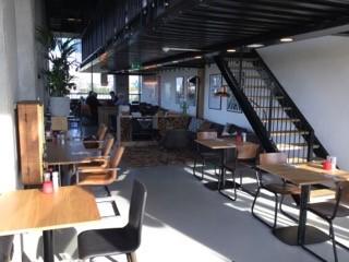 Project Apollo Hotel Groningen 2